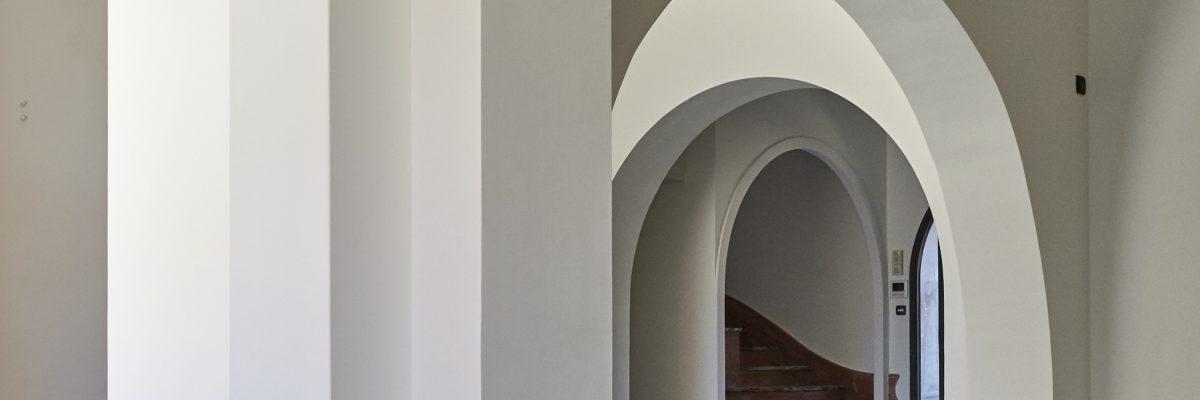 Villa Lou Mas Bagna