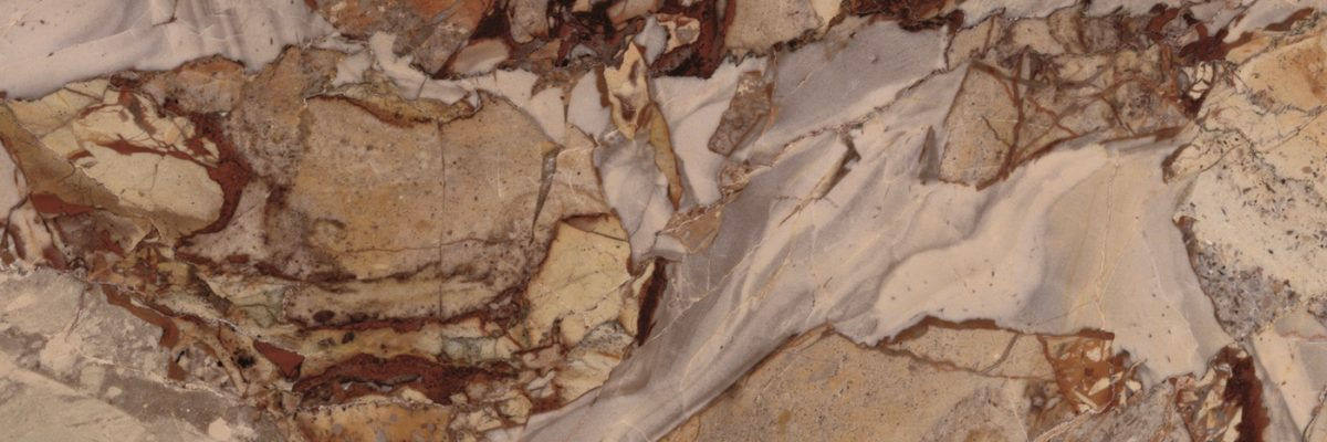 Matières et textures